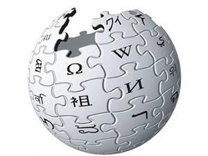 Další aféra Wikipedie