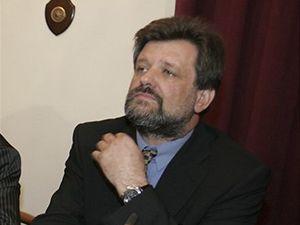 """""""Šifra mistra Kubiceho"""" - www.lidovky.cz"""
