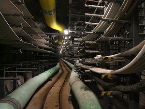 Pražské podzemí se stane atrakcí
