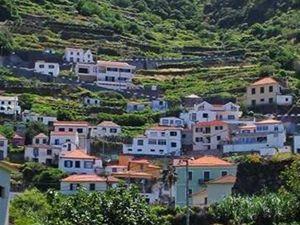 Madeira 2a