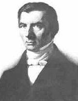 Fr�d�ric Claude Bastiat
