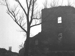 04 Ostravsk� hrad (1981)