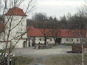 06 Ostravsk� hrad (2007)