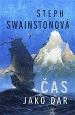 �as jako dar Swainston