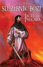 Služebník boží Piekara