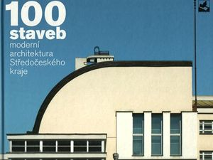 100 staveb