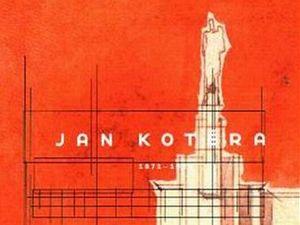 Jan Kot�ra