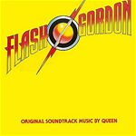 Flash Gordon 5