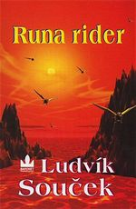 Runa rider Ludv�k Sou�ek
