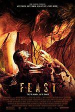 Feast Krvavá hostina 2