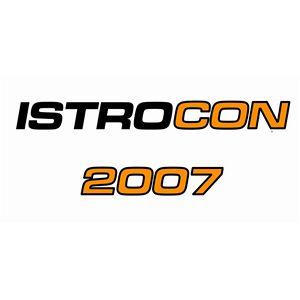 Istrocon 2007