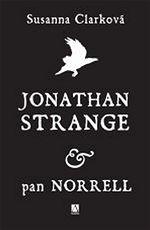 Jonathan Strange a pan Norrell 1